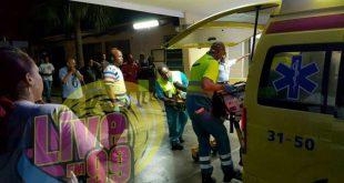 Bonaire-Police-4