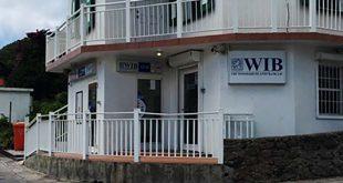 WIB-Saba