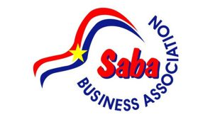 logo saba business association