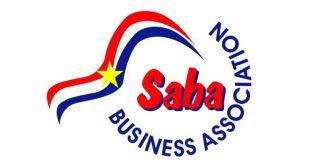 logo saba business association