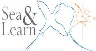 sea-learn-logo