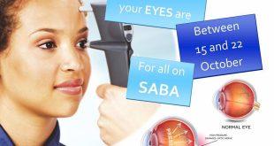 glaucoma-test