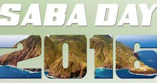 saba-day-2016