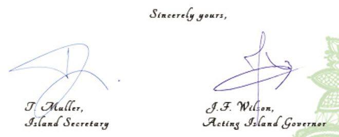 saba-day-2016-signature