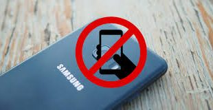 samsung-note-7-banned