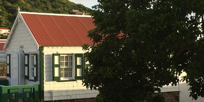 ptes-cottage-1