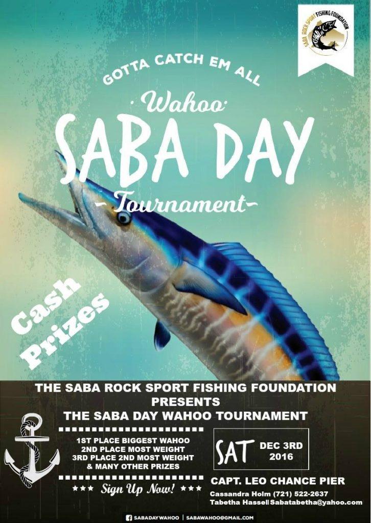 saba-day-wahoo