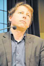 Jeroen Recourt.