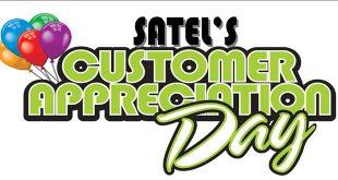 satel-customer-day