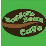 Bottom Bean Cafe