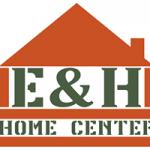 E&H Home center
