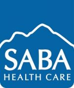 .SHCF – Saba Health Care Foundation