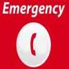 m-emergency