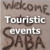 tourist_bureau